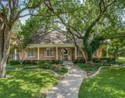 5373 Southern Avenue, Dallas image