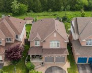 124 Toscana Dr, Whitby image