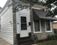 1263 S Shelby St, Louisville image