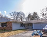 8807 Strause   Court, Springfield image