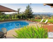4326 Citrus Lane, Fallbrook image