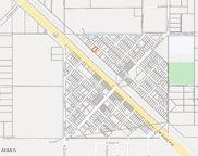21749 W Griffin Avenue Unit #1, Wittmann image