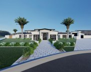 9009 N Foothills Manor Drive, Paradise Valley image