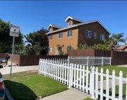 13812     Figueroa Street, Garden Grove image
