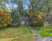 22 West Church Road, Saddle River image