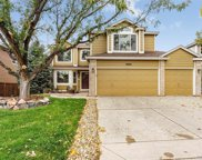 10084 Silver Maple Circle, Highlands Ranch image