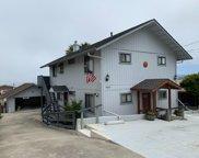 440 Pine St, Monterey image