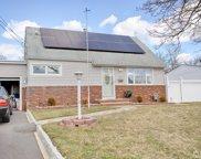 24 LONGFIELD Road, New Brunswick NJ 08901, 1213 - New Brunswick image