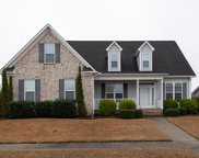 3301 Pacolet Drive, Greenville image