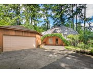 6755 SW 155TH  AVE, Beaverton image
