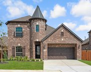 6602 Curwen Lane, Frisco image
