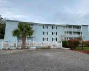712 S Dogwood Dr. S Unit 101, Surfside Beach image
