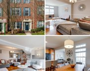 16416 Steerage   Circle, Woodbridge image