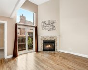 10842 West Evans Avenue Unit 34, Lakewood image
