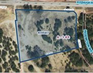 Lot 33 Redemption Ave, Dripping Springs image