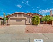 1622 W Evans Drive, Phoenix image