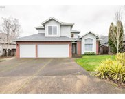 12538 SW 134TH  AVE, Tigard image