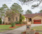 405 Vanette Drive, South Chesapeake image