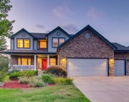826 Huntington Hills Drive, Fort Collins image