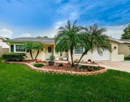 29770 67th Way N, Clearwater image