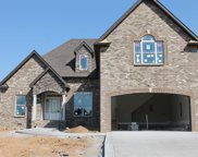 6106 Blacksmith Drive, Pleasant View image