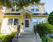 1103 Park Ave, Collingswood image