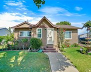 587 E Ellis Avenue, Inglewood image