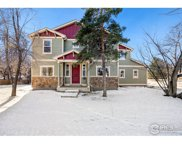 1717 W Mulberry St, Fort Collins image