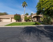 9708 E Laurel Lane, Scottsdale image