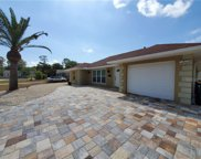 18347 Troon Avenue, Port Charlotte image