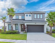 4564 Cabello Loop, Kissimmee image