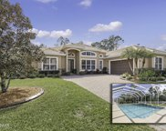 3546 Grande Tuscany Way, New Smyrna Beach image