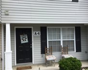 2961 S Rutherford Blvd Unit #A4, Murfreesboro image