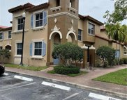 6549 Diamond Springs Ter Unit 2005, West Palm Beach image