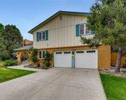 8680 W Baker Avenue, Lakewood image