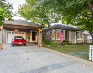 2312 Lansford Ave, San Jose image
