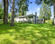 11491 Currie Drive, Surrey image