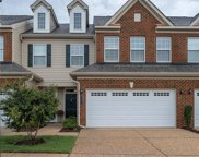 1527 Scoonie Pointe Drive Unit 112, South Chesapeake image