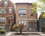 2162 North Bell Avenue, Chicago image