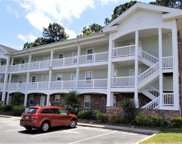 694 Riverwalk Dr. Unit 304, Myrtle Beach image