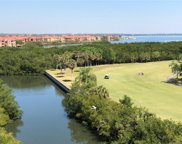 900 Cove Cay Drive Unit 7F, Clearwater image