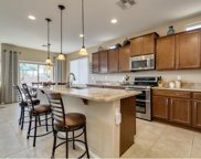 675 E Gold Dust Way, San Tan Valley image