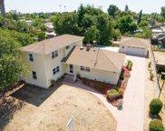 3920     Charles Street, La Mesa image