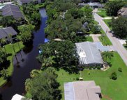 1858 Flamingo DR, North Fort Myers image