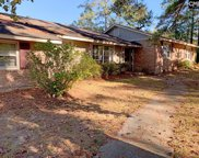 1532 Legrand Road, Columbia image
