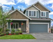 14308 11th Place W, Lynnwood image