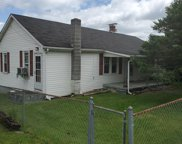 2526 Peppers Ferry Road, Wytheville image
