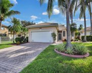 7905 Summer Lake  Court, Fort Myers image