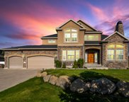 11787 S Twin Pines Court, Draper image