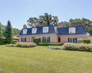 6675 Highland Dr, Windsor image